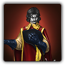 File:Musketeer outfit icon (male).png