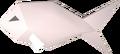 Raw herring detail.png