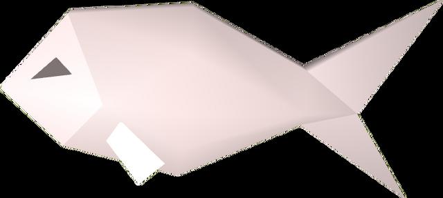 File:Raw herring detail.png