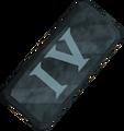 Rune ingot IV detail.png