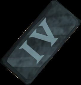 File:Rune ingot IV detail.png