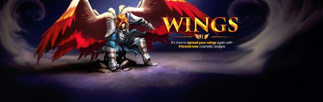 File:SGS - Wings II banner.jpg