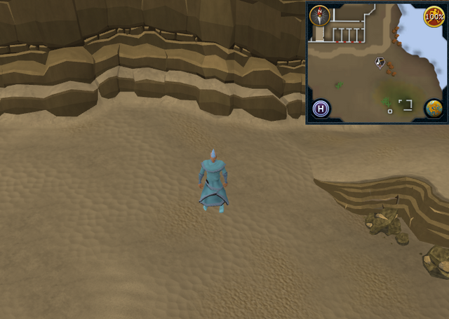 File:Scan clue Kharidian Desert south-east of Citharede Abbey.png
