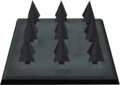 Spikes (battlefield).png