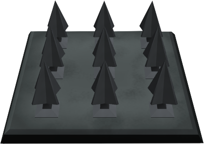 File:Spikes (battlefield).png