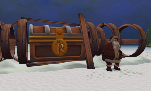 File:2014 Christmas event.png
