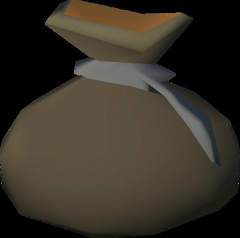 File:Bag of runes detail.png