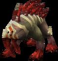 Blood reaver