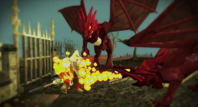 File:Dragon particles.png