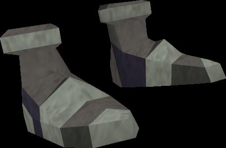 File:Fremennik sea boots 4 detail.png