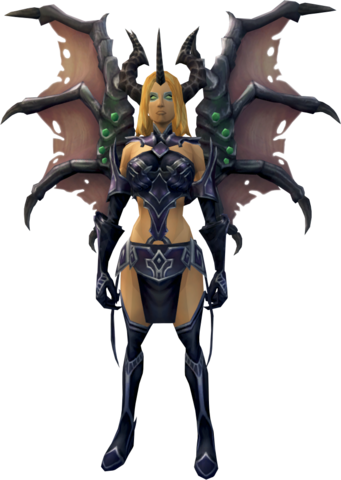 File:Furies Agent Outfit equipped (female).png