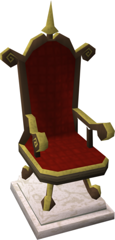 File:Gilded throne2.png