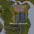 Guard (Sinclair Mansion) location.png