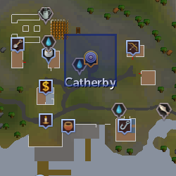 File:Lodestone (Catherby) location.png