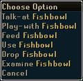 Pet fish right click options.png
