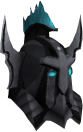 File:Shadow Sentinel helm chathead.png
