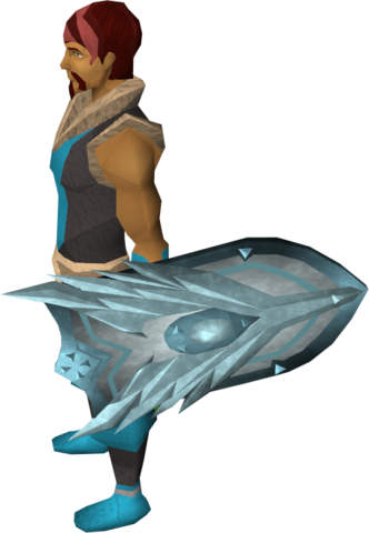 File:Sir Owen Sonde's shield equipped.png