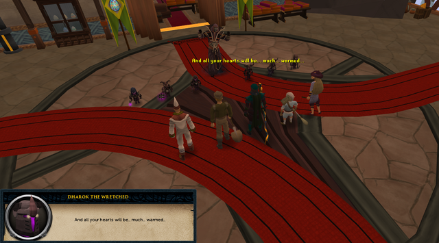 File:Sliske starts the tour.png