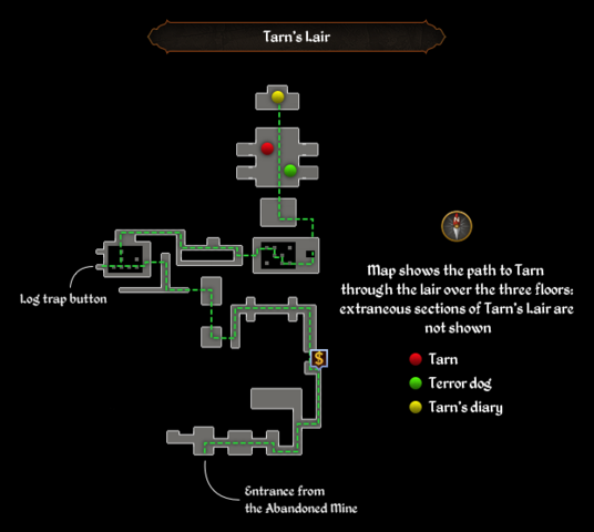 File:Tarn's Lair map.png