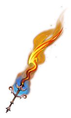 File:Blazing flamberge illustration.png