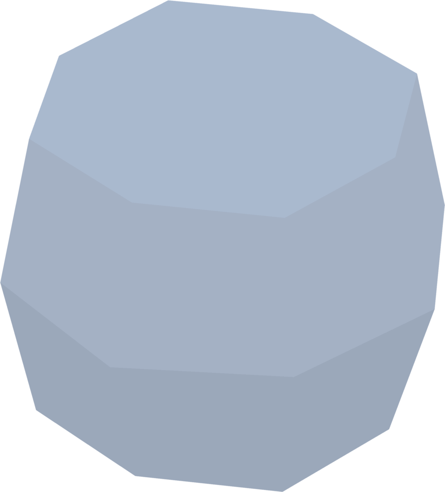 File:Orb of counting detail.png