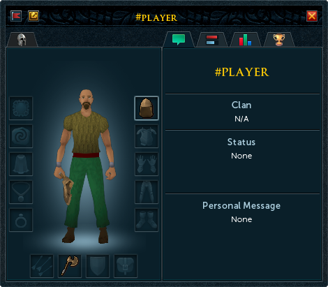 File:Player examine.png
