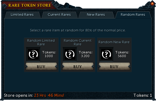 File:Rare token store interface (Random rares).png