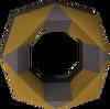 Ring of seeking (both) detail