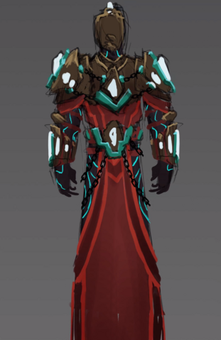 File:Tectonic Armour Concept Art.png