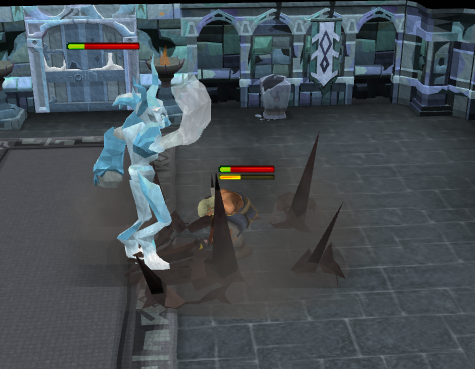 File:Thok fighting Icefiend.png