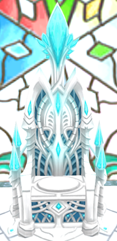 File:Throne of Fame.png