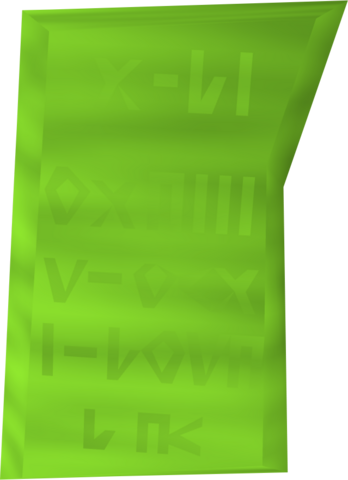 File:A used spell detail.png