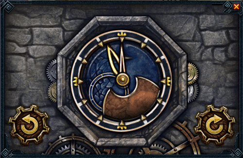 File:Clock tower puzzle.png