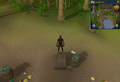 Cryptic clue Lubufu crate.png
