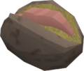 Fish potato.png