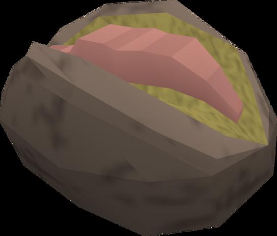 File:Fish potato.png