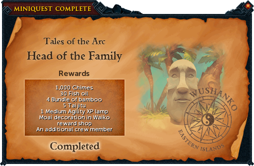 File:Head of the Family reward.png