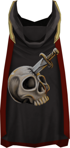 File:Hooded slayer cape (t) detail.png