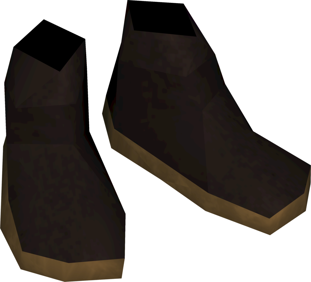 File:House Drakan boots detail.png