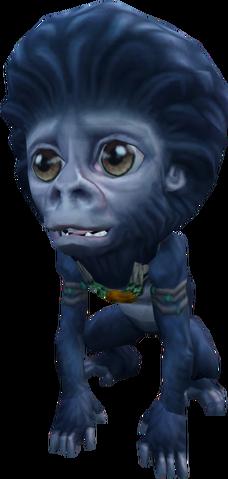File:Jungle Gorilla (baby).png
