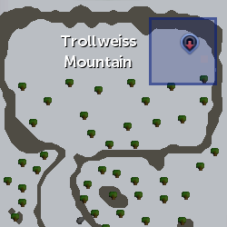 File:Lamistard's Tunnels entrance location.png