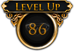 Level up (members)