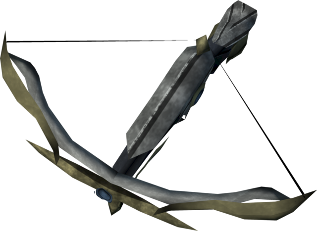 File:Lucky Armadyl crossbow detail.png