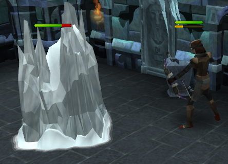 File:Luminescent icefiend encased in ice.png