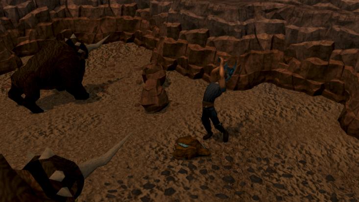 File:Mining runite ore.png