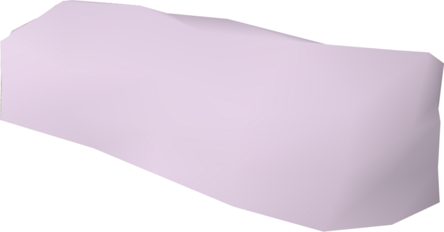 File:Quicklime detail.png