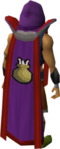 File:Retro cooking cape (t) equipped.png