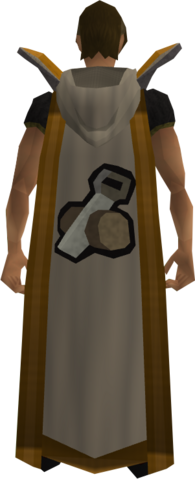 File:Retro hooded construction cape (t) equipped.png