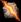 Súbor:Runecrafting-icon.png