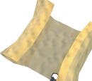 Clue scroll (elite)